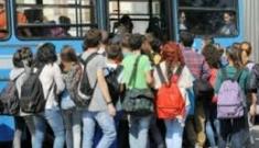 """""""Sortino al Centro"""": """"Ancora da pagare i rimborsi del trasporto studenti del 2014"""""""