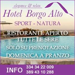http://www.hotelborgoalto.it/