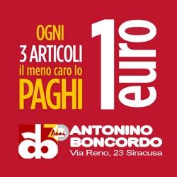 http://www.boncordoantonino.com/