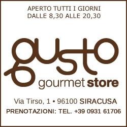 http://www.gustogourmetstore.it/