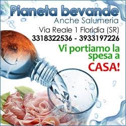 https://www.facebook.com/pages/Pianeta-Bevande/219018318200619