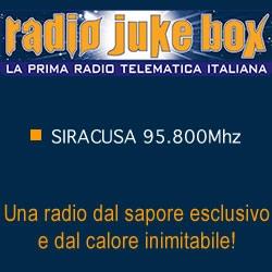 http://www.gruppormb.com/radio-jukebox.html
