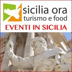http://www.siciliaora.it/