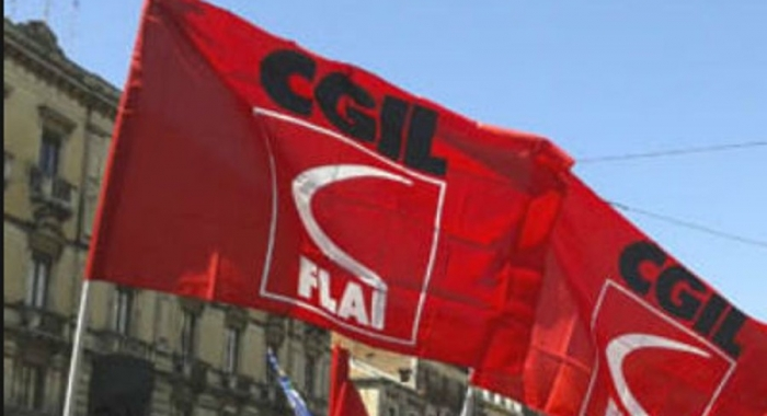 Flai Cgil donne, Angela Battista nuova responsabile in Sicilia