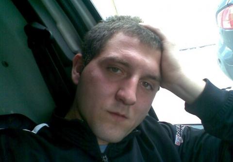 Incendio in uno stabilimento di Modica, muore un elettricista di 26 anni