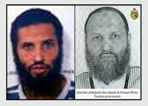 Terrorismo: arrestato in Sudan Abu Nassim, reclutatore Isis in Italia