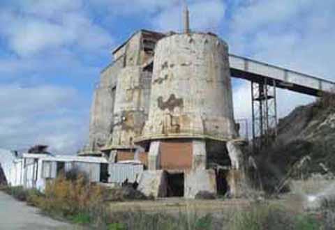 Ex miniera Pasquasia, dai rifiuti tossici alle tangenti: arresti
