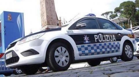 Catanese a Malta con 20kg di droga: arrestato$