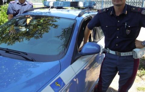 Polizia. Da rifare il concorso per 559 allievi agenti