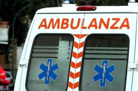 Bimbo morto a Montalbano, disposta autopsia