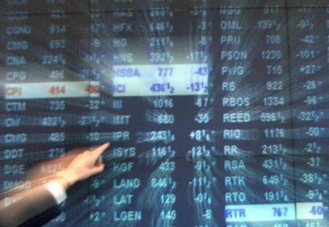 Borsa: Europa in rialzo, Milano migliore