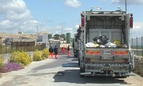Rifiuti nel Ragusano, il sindaco Cassì si oppone alla realizzazione quarta vasca