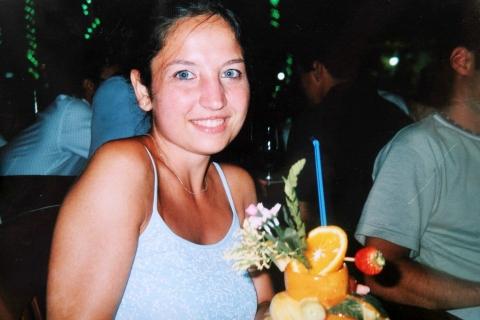 Garlasco, gli avvocati di Poggi: ''L'unico colpevole è Stasi''