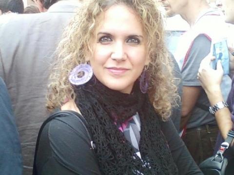 Firme false, indagati 8 attivisti e deputati regionali M5S a Palermo
