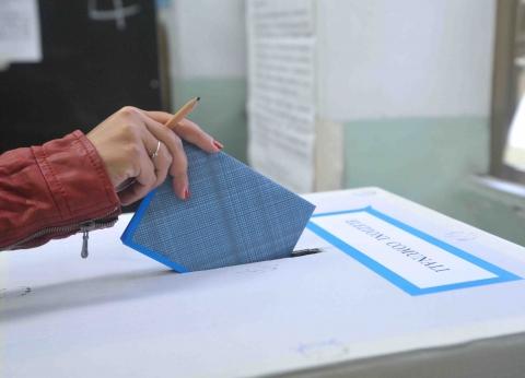 Amministrative: in Sicilia 9 Comuni al ballottaggio, sfida Pd-M5s (3)