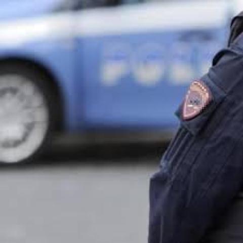 Palermo, beni per 150 milioni di euro confiscati a prestanome di due boss