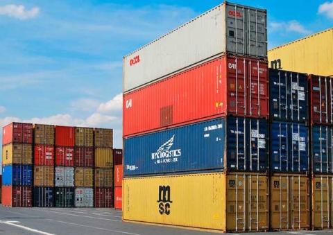 Istat, vola l'export al Sud: in nove mesi cresce del 10,6%