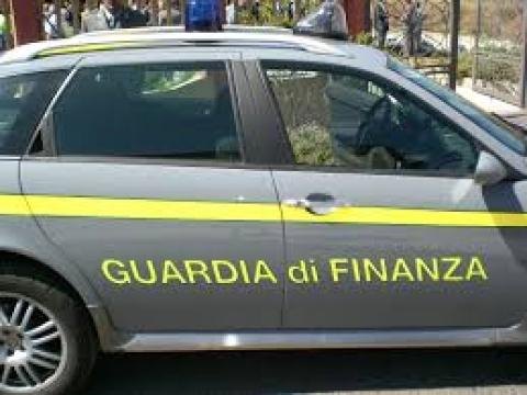 Corleone, arrestato per mafia ma ha reddito di cittadinanza: denunciato