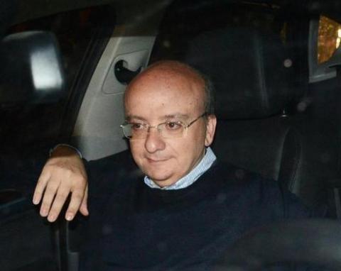 Genovese pronto ad aderire a Forza Italia Chiuso un accordo con Miccichè