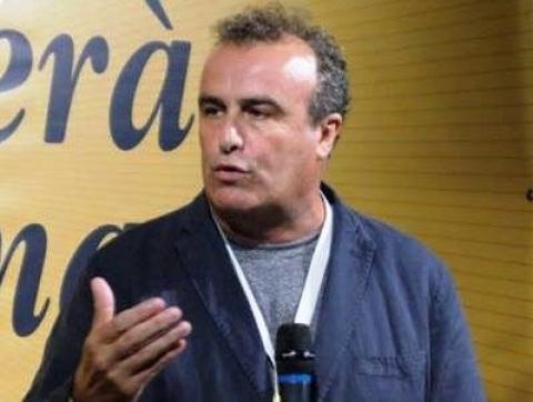L'assessore Granata a Sgarbi: 'Restauriamo il Caravaggio a Siracusa'