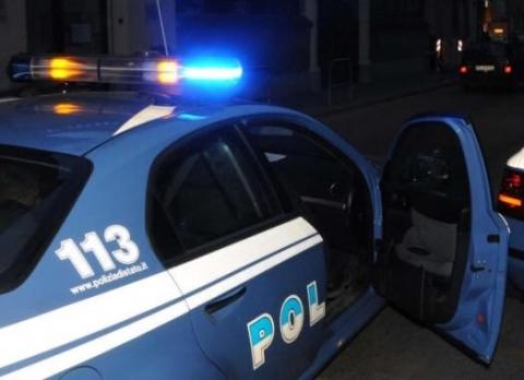 Agguato e spari a Catania, due feriti: colpito 15enne di passaggio