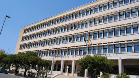Prestiti del Libero Consorzio di Ragusa di 15 mila euro alle imprese in difficoltà