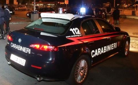 Omicidio Sabia, arrestati i due presunti killer a Caltanissetta