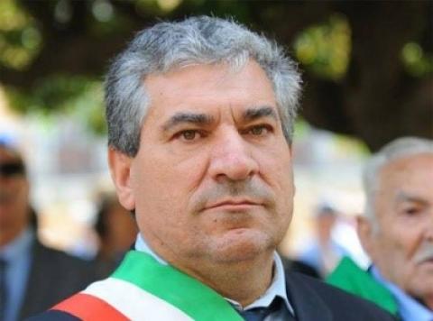 Appalti, fermati sindaco e assessore in provincia di Catania