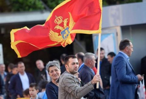 Podgorica, Milo Djukanovic vince le elezioni. Governa da 27 anni