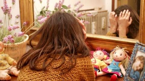 Catania: abusava della figlia di 7 anni, arrestato 46enne