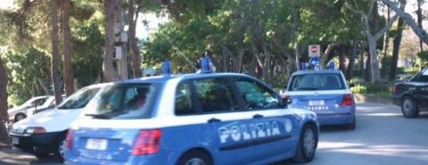 Augusta, due catanesi denunciati con l'accusa di ricettazione