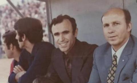 E' morto Tonino Colomban, allenò il Messina in serie A e portò il Vittoria in serie C