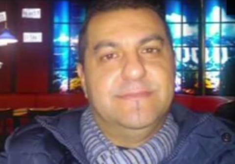 Siracusa, il panettiere li rimprovera: tre giovanissimi lo uccidono