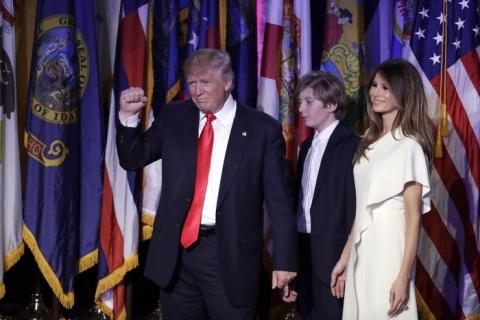 Elezioni Usa, Trump ha la vittoria in tasca